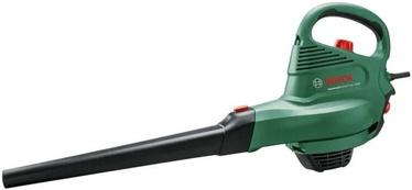 Bosch Universal GardenTidy 3000