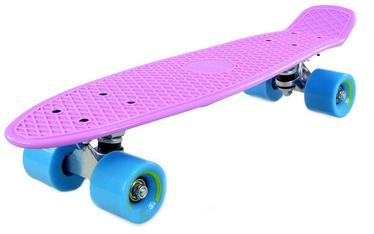 Mico Plus PW 506 Purple