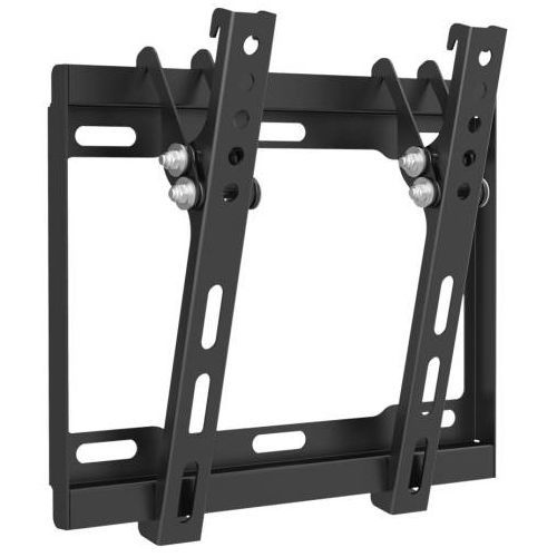 Cabletech UCH0153 TV Mount 23-42'' Black