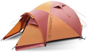 Telk Trimm Base Camp D Orange
