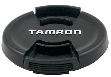Tamron Front Lens Cap 72mm