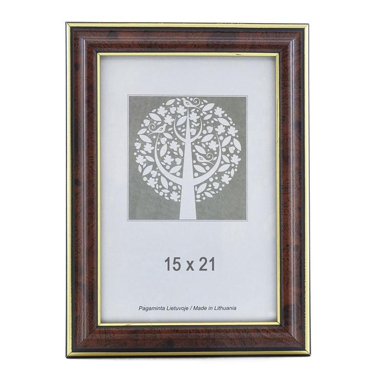 Pildiraam 1303154 splp4, 15 x 21 cm