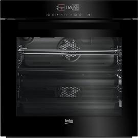 Духовой шкаф Beko BVM34400BS