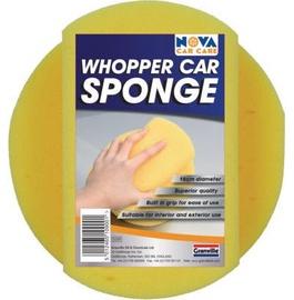 Granville Nova Whopper Car Sponge