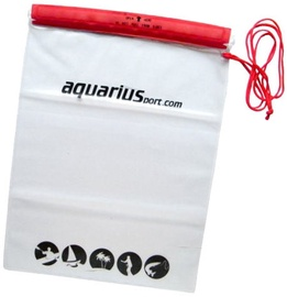 Aquarius Waterproof Case S