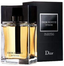 Parfüümvesi Christian Dior Homme Intense 100ml EDP
