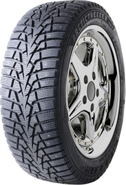 Autorehv Maxxis NP3 Arctic Trekker 215 50 R17 95T RP with Studs