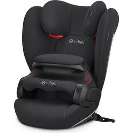 Автомобильное сиденье Cybex Pallas B, черный, 9 - 36 кг