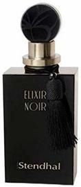 Stendhal Noir Divin Body Cream 125ml