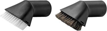 Karcher Small Brush Set 2pcs 2.863-221
