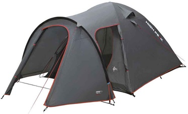 Telk High Peak Kira 5 Gray 10218