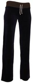 Bars Womens Sport Trousers Dark Blue 88 L