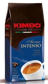 Kimbo Aroma Intenso Coffee Beans 1kg