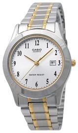 Casio Women's Watch LTP-1264PG-7BEF Silver