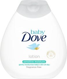 Dove Baby Sensitive Moisture Lotion 200ml