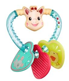 Погремушка Vulli Sophie La Girafe Heart 010166