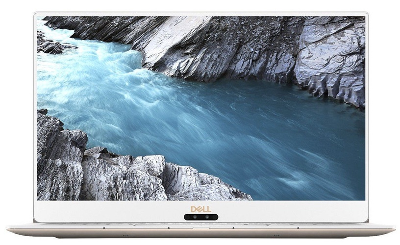 DELL XPS 13 9370 Rose Gold 273010820