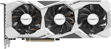 Gigabyte GeForce RTX 2060 Super Gaming OC 3X White 8GB GDDR6 PCIE Rev 2.0 GV-N206SGAMINGOCWHITE-8GD2.0
