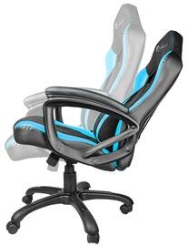 Natec Genesis SX33 Gaming Chair Blue