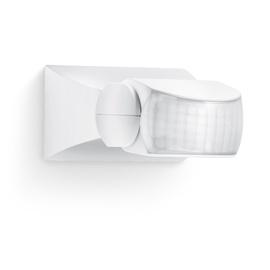 Steinel Motion Sensor IS1 120° 500W White