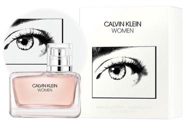 Parfüümid Calvin Klein WOMEN 30ml EDP