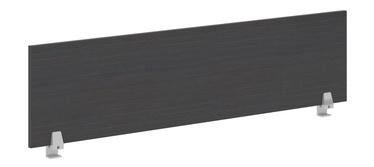 Skyland Xten XBP 143 Panel 140x35x1.8cm Legno Dark
