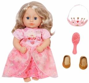 Nukk Zapf Creation Baby Annabell 703984