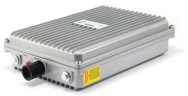 LevelOne WAB-8011 Outdoor PoE Acess Point