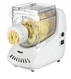Unold Pasta Machine 68801 White