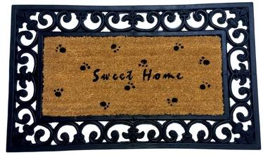 Porimatt 45x75 Sweet home Rtrinp-0050