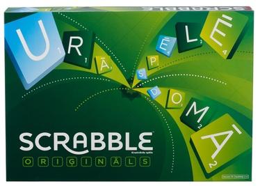 Mattel Scrabble Y9623