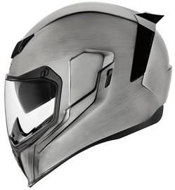 Icon Helmet Airflite Quicksilver M