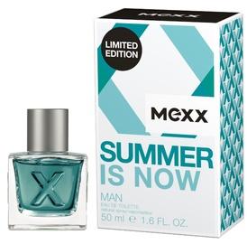 Mexx Summer is Now Man 50ml EDT
