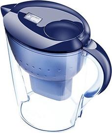 Brita Marella XL 3.5L Blue