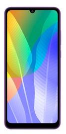 Huawei Y6p 3/64GB Dual Phantom Purple