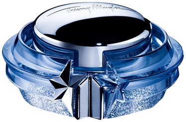 Thierry Mugler Angel 200ml Perfuming Body Cream