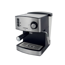 Kohvimasin Aurora AU414