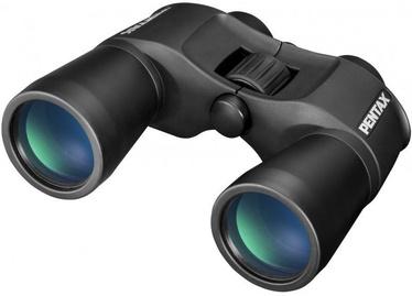 Pentax SP 12x50mm W/C