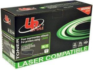 UPrint H.35A-UP Black