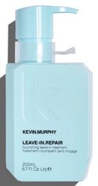 Kevin Murphy Leave In Repair 200ml