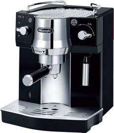 Espressomasin De'Longhi EC820B