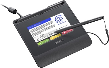 Wacom STU-540 Signature Pad