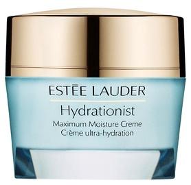 Estee Lauder Hydrationist Maximum Moisture Cream 50ml