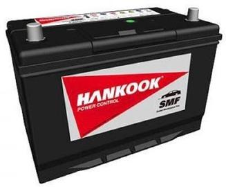 Hankook Powe Control MF60045 800A 100Ah