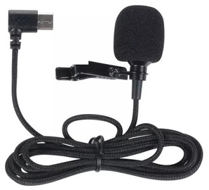 SJCam External Microphone For SJ8/SJ9 Series