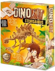 Buki France DinoKit Stegosaure