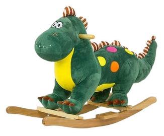 EcoToys Rocking Dino 5901761124170