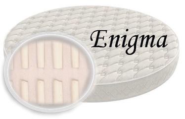 Madrats SPS+ Enigma, Ø210x13 cm