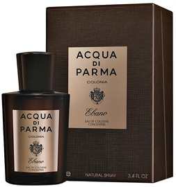Acqua di Parma Colonia Ebano 100ml EDC