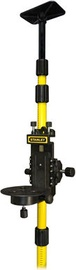 Stanley 1-77-221 Telescopic Magnetic Stand